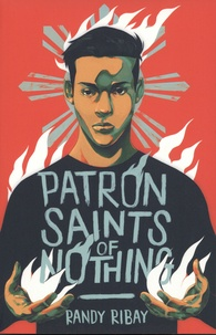 Rhonealpesinfo.fr Patron Saints of Nothing Image