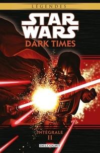 Star Wars Dark Times Intégrale 2.pdf