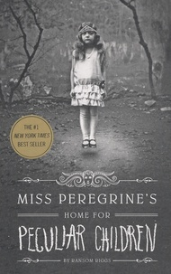 Miss Peregrines Home for Peculiar Children.pdf