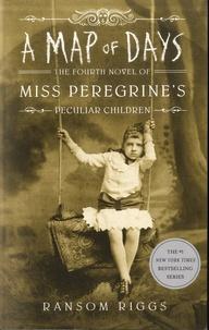 Miss Peregrines Peculiar Children Tome 4.pdf