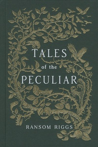 Tales of the Peculiar.pdf