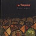 Raouf Karray - La Tunisie.