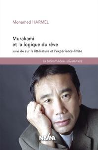 Raouf Seddik - Chemins de l'herméneutique.