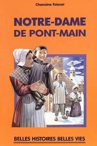 Raoul Auger et  Foisnet - .