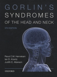 Gorlins Syndrome of the Head and the Neck.pdf
