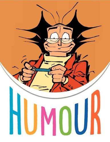 Raoul Cauvin et  Bédu - Best Of BD Numérique - Tome 3 - Best of humour - Les Psy.