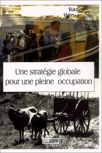 Raoul Danaho et Henri Plagnol - .