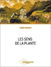 Raoul Francé - Les sens de la plante.