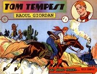 Tom Tempest - Intégrale Tome 1.pdf
