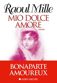 Raoul Mille - Mio dolce amore.