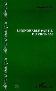 Raoul Picault - L'honorable partie du Vietnam.