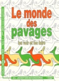 Raoul Raba et André Deledicq - Le monde des pavages - Les voir et les faire.