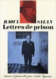 Raoul Salan - Lettres de prison.