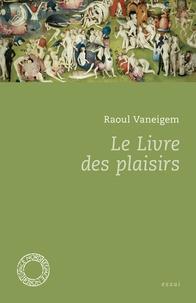 Le livre des plaisirs.pdf