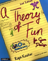 A Theory of Fun for Game Design.pdf