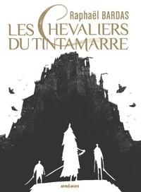 Les chevaliers du Tintamarre - Raphaël Bardas | Showmesound.org