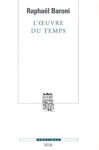 Loeuvre du temps - Poétique de la discordance narrative.pdf