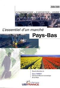 Birrascarampola.it Pays-Bas Image