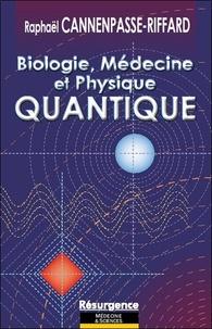Biologie, médecine et physique quantique.pdf