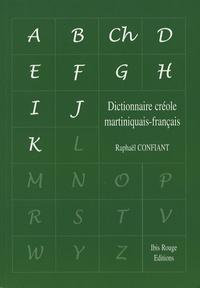 Dictionnaire créole martiniquais-français en 2 volumes.pdf