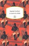 Raphaël Confiant - La lessive du diable.