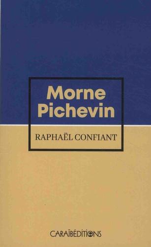 Morne Pichevin