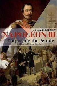 Napoléon III - LEmpereur du peuple.pdf