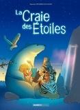 Raphaël Drommelschlager - La craie des Etoiles Tome 1 : .