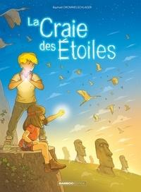 Ebook gratuit italien télécharger La craie des Etoiles Tome 2