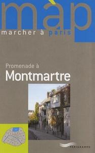 Promenade à Montmartre.pdf
