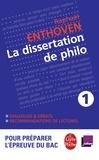 Raphaël Enthoven - La Dissertation de philo.
