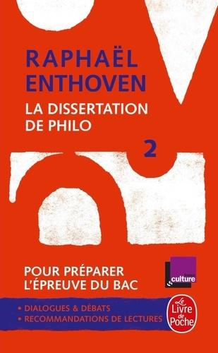 Phd dissertation literature review outline