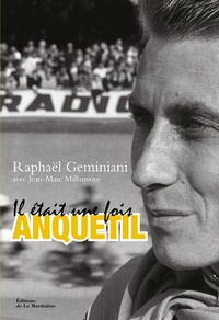 Il était une fois Anquetil.pdf