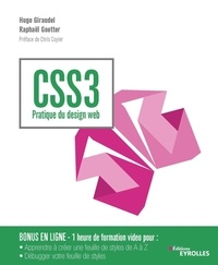 CSS3 - Pratique du design web.pdf