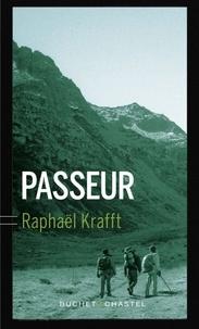 Passeur.pdf