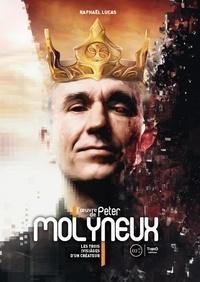 Alixetmika.fr L'oeuvre de Peter Molyneux - Les trois (vis)ages d'un créateur Image