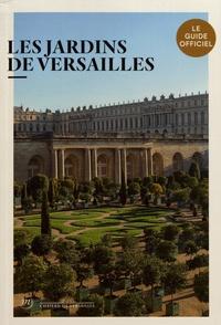 Les jardins de Versailles.pdf