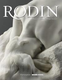 Raphaël Masson et Véronique Mattiussi - Rodin.