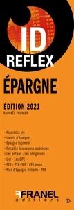 Raphaël Prunier - Epargne.