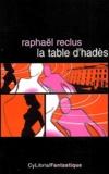 Raphaël Reclus - .