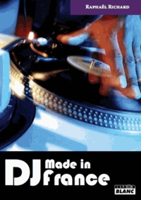 Made in France - DJ.pdf