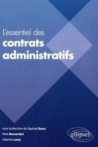 Lessentiel des contrats administratifs.pdf
