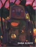 Raphaela Platow - Dana Schutz : Paintings 2002-2005.