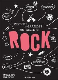 Petites et grandes histoires du rock.pdf