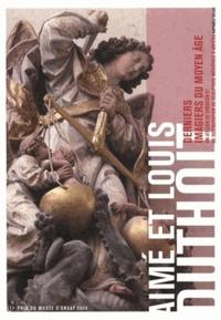 Aimé et Louis Duthoit - Derniers imagiers du Moyen Age - Un atelier de création et de restauration de sculpture médiévale à Amiens.pdf
