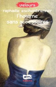 Raphaële Eschenbrenner - .