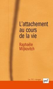 Raphaële Miljkovitch - .