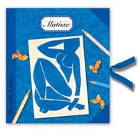 Matisse.pdf
