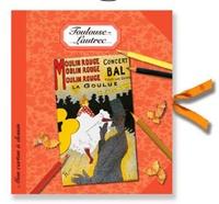 Toulouse Lautrec.pdf