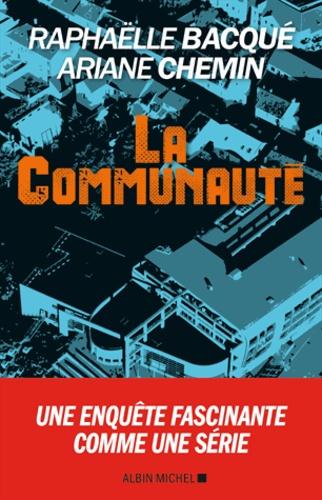 La Communauté - Format ePub - 9782226426994 - 7,49 €